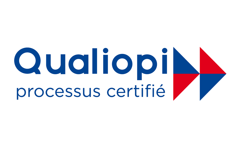 ▷ The training organization CWT Advertising & co'm obtains the Qualiopi certification 2020 Guide