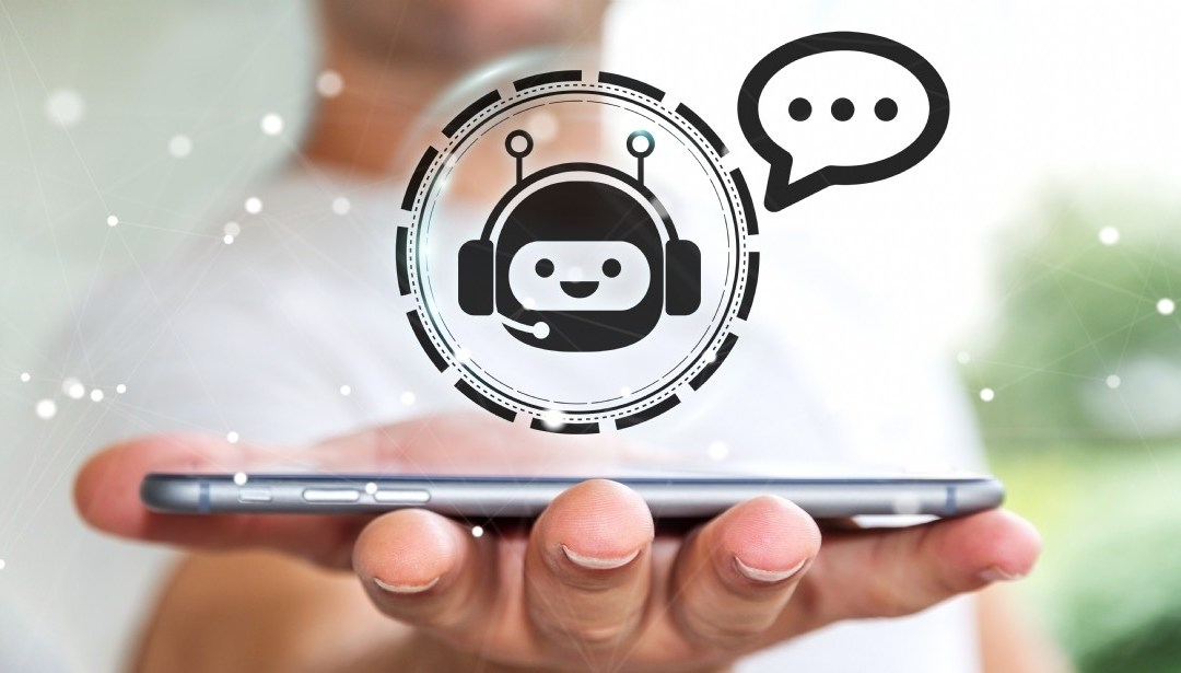 ▷ Covid-Bot, an original chatbot to fight against the Covid-19 2020 Guide