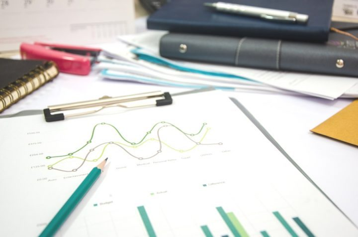 ▷ The KPIs to follow to analyze and optimize your website 2020 Guide