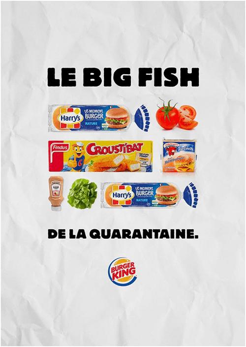 https://lareclame.fr/wp-content/uploads/2020/03/burgerking-buzzman-actu1.jpg
