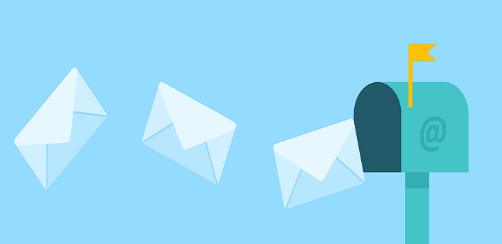 Email marketing, how to master it in 8 steps? 2020 Guide