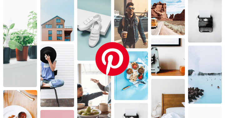 Lance Pinterest launches Shopping Spotlights, the perfect e-commerce tool 2020 Guide