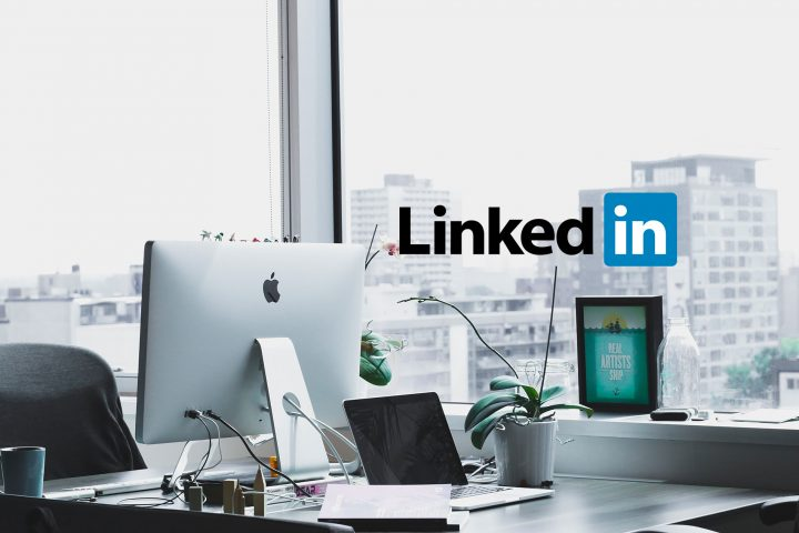 How to use LinkedIn effectively?