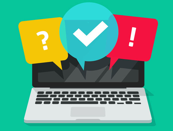 ▷ 3 tools to create an online questionnaire 2020