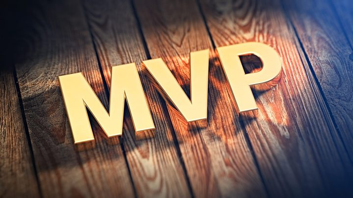 ▷ Qu'est-ce que le MVP? Pourquoi est-il nécessaire? Et comment le créer correctement? 2021