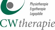 CWTherapie