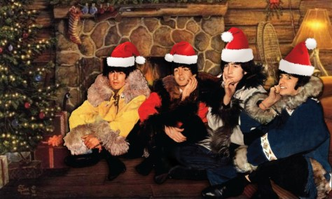 https://i1.wp.com/cwvanzandt.files.wordpress.com/2013/01/beatles-xmas-card2.jpg?resize=474%2C284&ssl=1