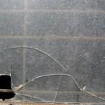glass-broken-1-texture_G1TrwiBO