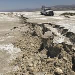 CALIFORNIAEARTHQUAKE2