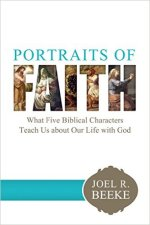 Portraits of Faith