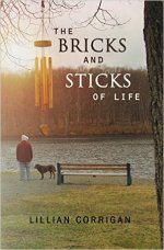 The Bricks and Sticks of Life, Lillian Corrigan