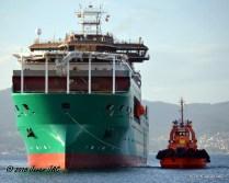 buque reforma pemex (2)