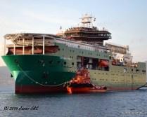buque reforma pemex (3)