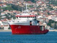 carrasco-imo-9770464-5