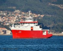carrasco-imo-9770464-6