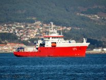 carrasco-imo-9770464-7