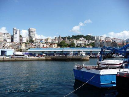 puerto de la ciudad de vigo (1)