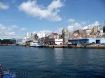 puerto de la ciudad de vigo (3)
