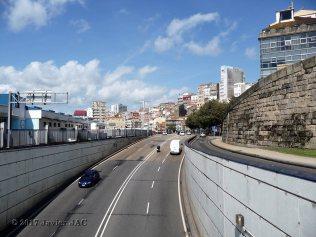 puerto de la ciudad de vigo (8)