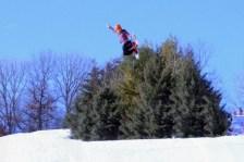 snow_boarding_jump1_small