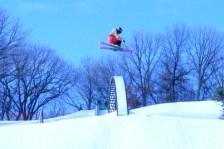 snow_boarding_jump2_small