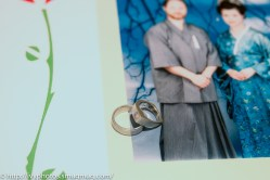 婚禮紀念日_3_small