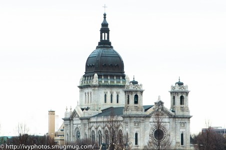Basilica_of_St_Mary copy