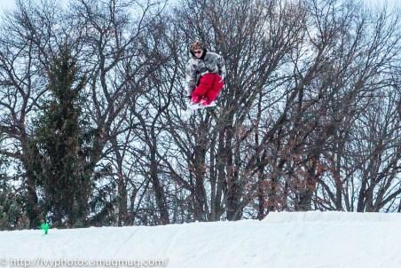 單人滑板跳躍_4 copy