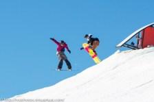 雙人滑板跳躍_12 copy