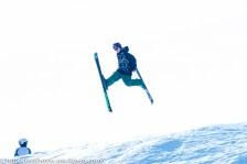 雙人雪橇跳躍_3