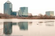 Normandale_湖 copy