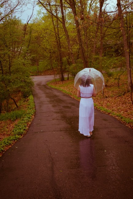 in_raining_back_yesteryear copy