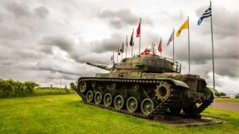 tank_on_field copy