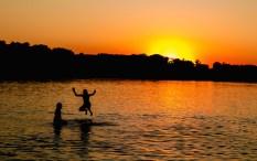 sunset_people_23 copy