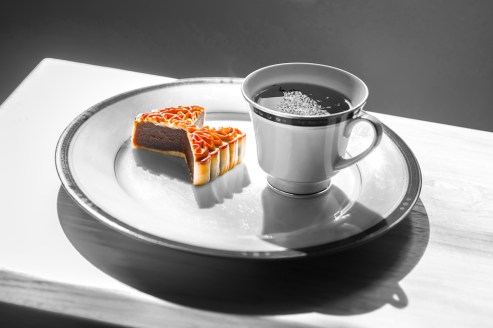 mooncake_tea