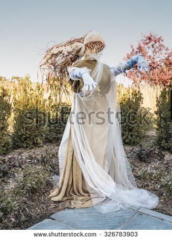 stock-photo-halloween-scene-a-scary-bride-326783903