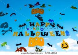 stock-photo-happy-halloween-328843856