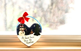 all_hearts_for_Christmas