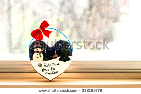stock-photo-all-hearts-come-home-for-christmas-338169779