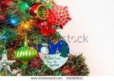 stock-photo-christmas-ornaments-349360841