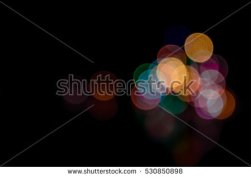 stock-photo-bokeh-flying-circles-530850898