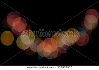 stock-photo-bokeh-flying-circles-532909537