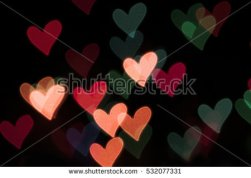 stock-photo-bokeh-flying-hearts-for-valentine-day-532077331
