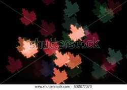 stock-photo-bokeh-flying-leafs-532077370