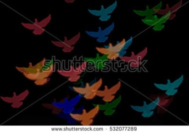 stock-photo-bokeh-flying-pigeons-532077289