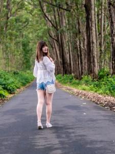 photo-18-k copy