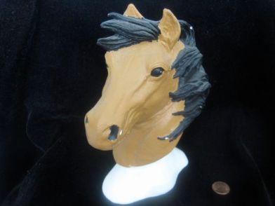 HorseBust1