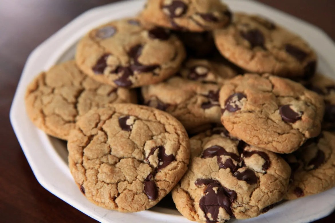 CX Lab - customer experience consultancy - cookies