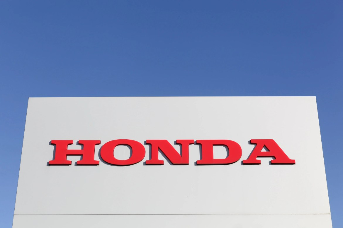 CX Lab - customer experience consultancy - Honda customer experience case study