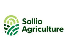 Solio Ag Logo
